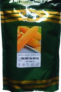 خرید بذر ذرت 704 شیرین