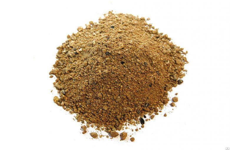 تولید پودر چربی خوراک دام حیوانی