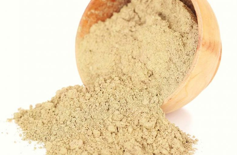 تولید پودر گوشت استخوان خوراک دام ارومیه